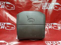 Airbag на руль Nissan Laurel 1996 GNC34-264885 RB25
