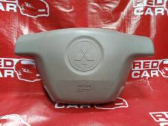Airbag на руль Mitsubishi Lancer Cedia 2001 CS5A-0100853 4G93