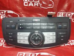 Климат-контроль Nissan Infiniti M35 2005 PNY50-302308 VQ35