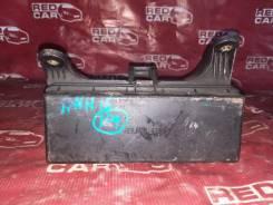 Блок предохранителей под капот Toyota Alphard 2003 ANH15-0016419 2AZ