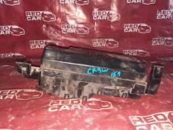 Блок предохранителей под капот Mitsubishi Dion 2000 CR9W-0104378 4G63