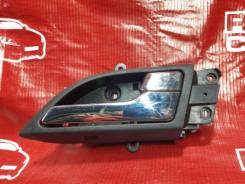Ручка двери внутренняя Nissan Infiniti M35 2005 PNY50-302308 VQ35, передняя правая