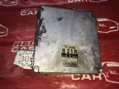 Компьютер Mazda Demio [B31R18881E] DW3W B3