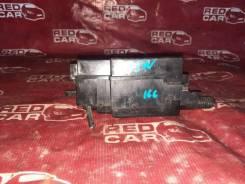 Блок предохранителей под капот Mazda Bongo Friendee 1998 SG5W-201753 J5