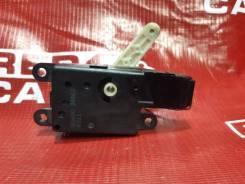 Сервопривод заслонок печки Nissan Laurel 1996 GNC34-264885 RB25