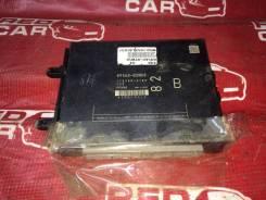 Компьютер Daihatsu Tanto 2011 [89560B2N60] L385S-0059495 KF