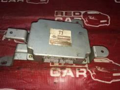 Блок управления АКПП Nissan Sunny 2003 [310368N200] FB15-382773 QG15