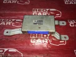 Блок управления АКПП Nissan Laurel 1996 [3103680T00] GNC34-264885 RB25