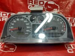 Панель приборов Mitsubishi Pajero Io 2004 H76W-5500231 4G93