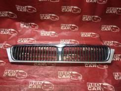 Решетка радиатора Nissan Laurel 1996 GNC34-264885 RB25