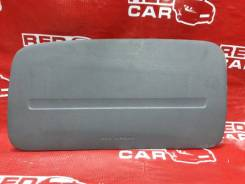 Airbag пассажирский Nissan Prairie 1998 PM11-056189 SR20