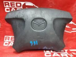 Airbag на руль Mazda Bongo Friendee 1998 SG5W-201753 J5