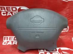Airbag на руль Nissan Prairie 1998 PM11-056189 SR20