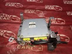 Компьютер Mazda Bongo Friendee [J50318881B] SG5W
