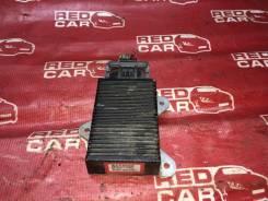 Блок управления форсунками Mitsubishi Pajero Io 2004 [MR507766] H76W-5500231 4G93