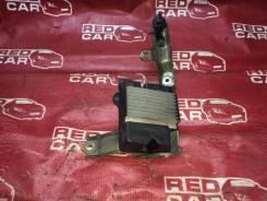 Блок управления форсунками Toyota Rav4 [8987120040] ACA21