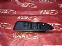 Блок упр. стеклоподьемниками Mitsubishi Lancer 2003 [MR587877] CS5W-0404064 4G93, передний правый
