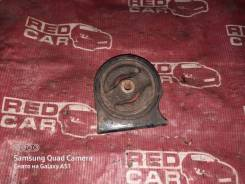 Подушка двигателя Toyota Carina Ed 1996 ST202-7053351 3S, передняя