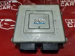 Компьютер Mazda Premacy [LFL618881C] CR3W LF