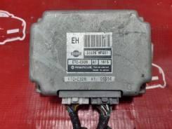 Блок управления АКПП Nissan [31036WF801] RM12