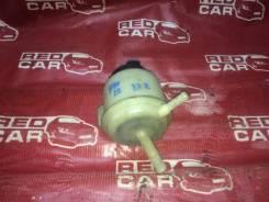 Бачок гидроусилителя Nissan Liberty 2001 RM12-005710 QR20