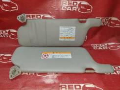 Козырек солнцезащитный Nissan Liberty 2001 RM12-005710 QR20