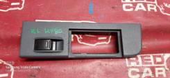 Блок упр. стеклоподьемниками Toyota Land Cruiser 1994 HDJ81-0047581 1HD, задний левый