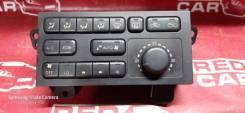 Климат-контроль Toyota Carina Ed 1996 ST202-7053351 3S