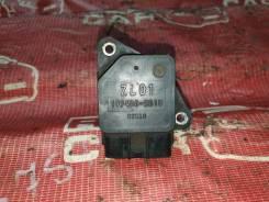 Датчик расхода воздуха Mazda Mpv 2005 [1974002010] LW3W-426875 L3