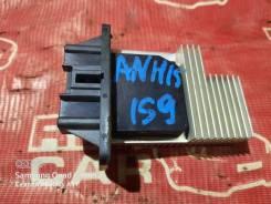 Реостат Toyota Alphard 2003 [4993002090] ANH15-0016419 2AZ