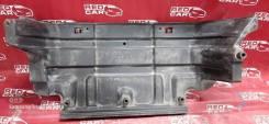 Защита двигателя Mazda Bongo Friendee 1998 SG5W-201753 J5