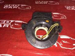 Шлейф-лента air bag Mitsubishi Rvr 2010 GA3W-0009795 4B10