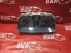 Панель приборов Mitsubishi Pajero Io [2573404150] H77W 4G94