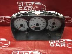 Панель приборов Toyota Cami [8301087R47] J102E K3