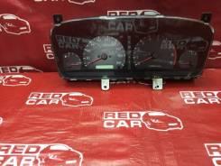 Панель приборов Nissan Laurel [248108L022] GNC35 RB25