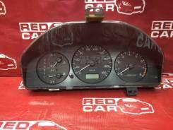 Панель приборов Mazda Capella GW5R KL-ZE