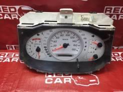 Панель приборов Nissan Tino HV10 SR20