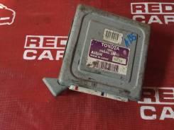 Блок управления abs Toyota Hiace Regius 1998 [8954026170] RCH41-0023124 3RZ
