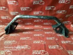 Балка под двс Mazda Bongo SG5W J5-151220, передняя