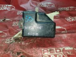 Блок предохранителей под капот Toyota Vitz SCP10