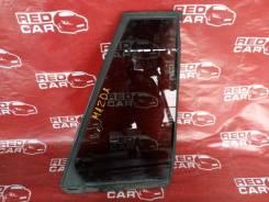 Форточка двери Mazda Ford Telstar, задняя правая