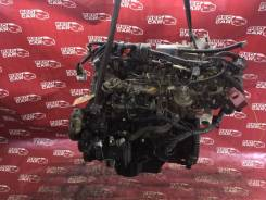 Двигатель Toyota Ipsum 1997 CXM10-0003007 3C-T