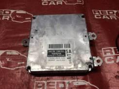 Компьютер Toyota Crown 2001 [896613A560] GS151-0047694 1G-6860781