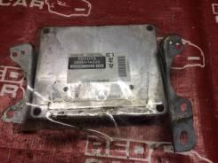 Компьютер Toyota Starlet [896611A820] EP91 4E