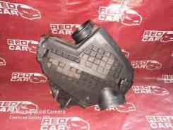 Корпус воздушного фильтра Honda Legend 2004 KB1-1002826 J35A