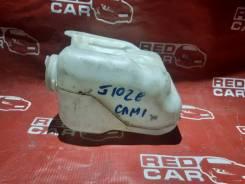 Бачок омывателя Toyota Cami J102E