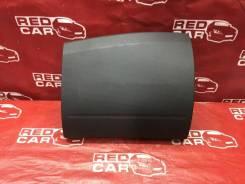 Airbag пассажирский Nissan X-Trail 2000 NT30-155511 QR20-588664A