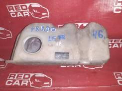 Бачок омывателя Toyota Land Cruiser Prado LG78