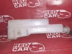 Бачок расширительный Honda Mobilio GB1