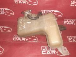 Бачок расширительный Mazda Bongo Friendee SGL5